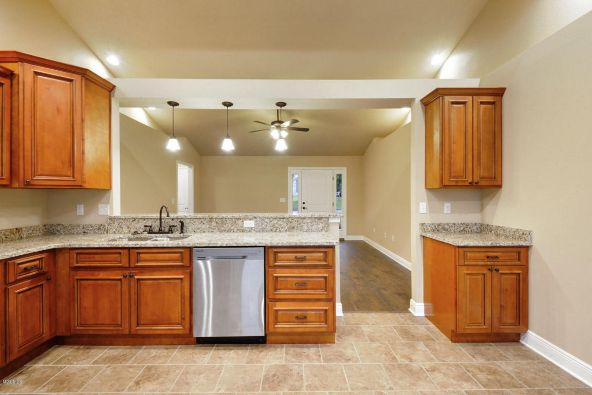 18105 Greenleaves Dr., Gulfport, MS 39503 Photo 7