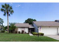 Home for sale: 3982 Oakhurst Blvd., Sarasota, FL 34233