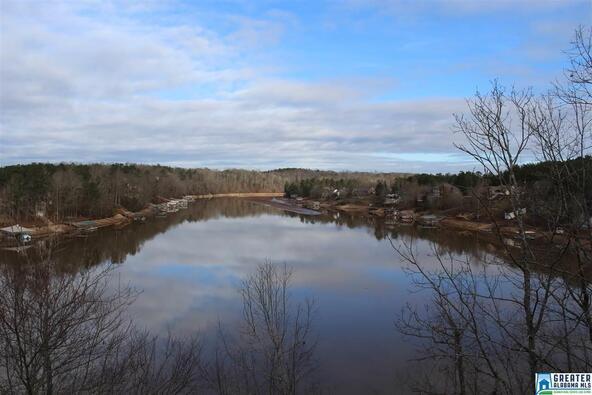 147 Ridge View Ct., Wedowee, AL 36278 Photo 46