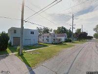 Home for sale: Bridge, Aroma Park, IL 60910
