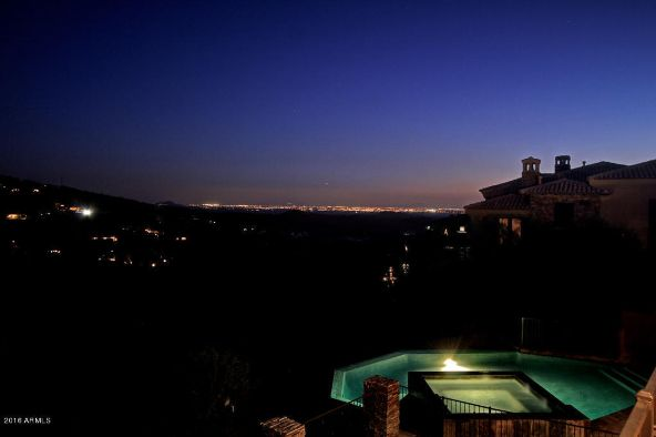 9839 N. Palisades Blvd., Fountain Hills, AZ 85268 Photo 23