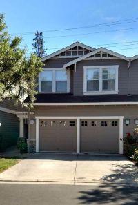 Home for sale: 120 Cuesta de Los Gatos, Los Gatos, CA 95032