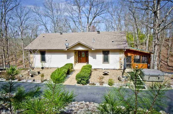 111 Chapparal Ct., Hot Springs, AR 71909 Photo 1