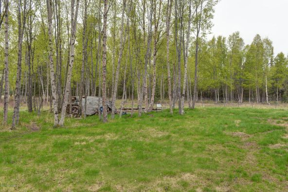 1001 First St., Homer, AK 99611 Photo 25