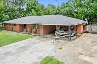 Home for sale: 216 Cox Ave., Long Beach, MS 39560