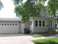 Home for sale: 1209 5th St. N.W., Austin, MN 55912