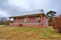Home for sale: 142 Hecky Rd., Quitman, AR 72131