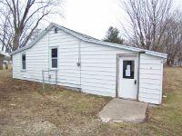 Home for sale: 202 Bellevue, Peoria, IL 61604