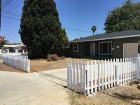 Home for sale: 405 W 11th Ave, Escondido, CA 92025