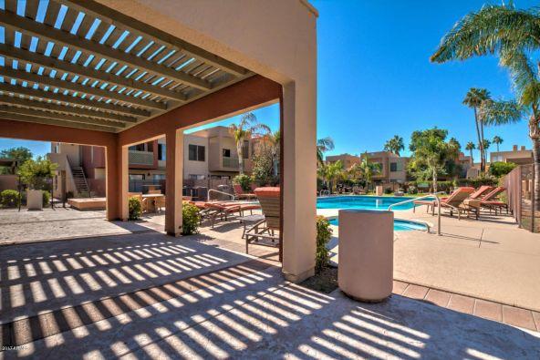 3500 N. Hayden Rd., Scottsdale, AZ 85251 Photo 8