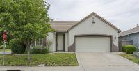 Home for sale: 1581 Domino Avenue, Sacramento, CA 95835