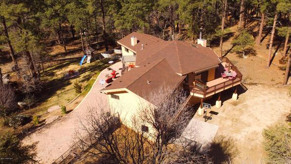 4724 S. Spur Ln., Prescott, AZ 86303 Photo 13