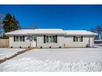 Home for sale: 106 W. Smith Ave., Oshkosh, WI 54901