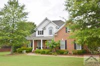 Home for sale: 1211 Crabapple Cir., Watkinsville, GA 30677