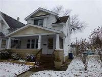 Home for sale: 624 Willard St., Oregon, OH 43605