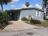 Home for sale: Poinciana Cir., Vero Beach, FL 32966