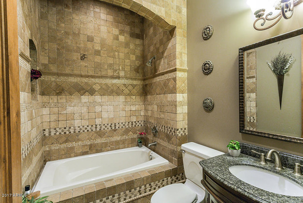 8618 E. Gary Rd., Scottsdale, AZ 85260 Photo 43