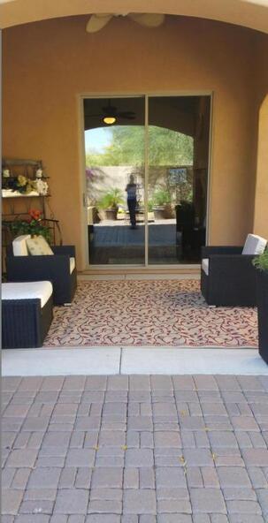 10079 E. Hillside Dr., Scottsdale, AZ 85255 Photo 37