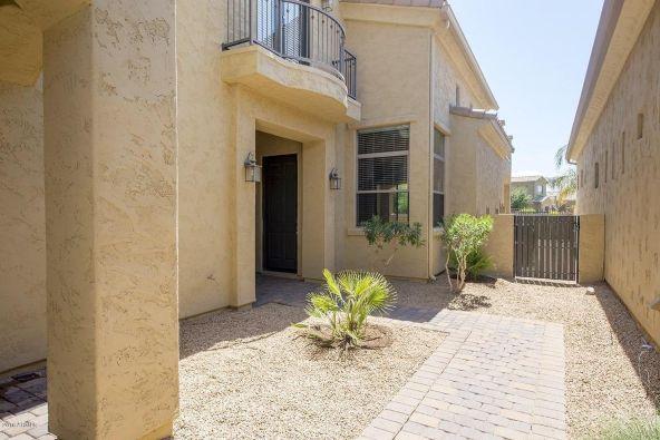 2394 N. 142nd Avenue, Goodyear, AZ 85395 Photo 18