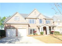 Home for sale: 2951 Willowstone Dr., Duluth, GA 30096