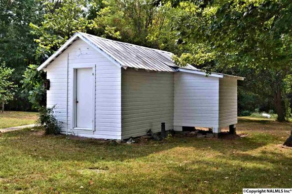 17345 Mooresville Rd., Athens, AL 35613 Photo 16