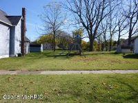 Home for sale: 805 Kalamazoo St., South Haven, MI 49090