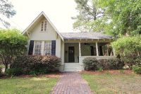 Home for sale: 204 East College St., Valdosta, GA 31602