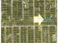 Home for sale: 2200 Mcarthur Ave., Alva, FL 33920