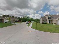 Home for sale: Wabash Woods, O'Fallon, MO 63366