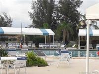Home for sale: 13968 Via Flora # E., Delray Beach, FL 33484