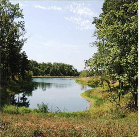 5791 Serenity Dr. Lot 14, Mount Vernon, IN 47620 Photo 26