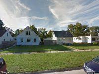 Home for sale: 21st, Mason City, IA 50401