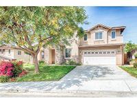 Home for sale: 36641 Oak Meadows Pl., Murrieta, CA 92562