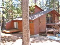 Home for sale: 24924 Fern Valley Rd., Idyllwild, CA 92549