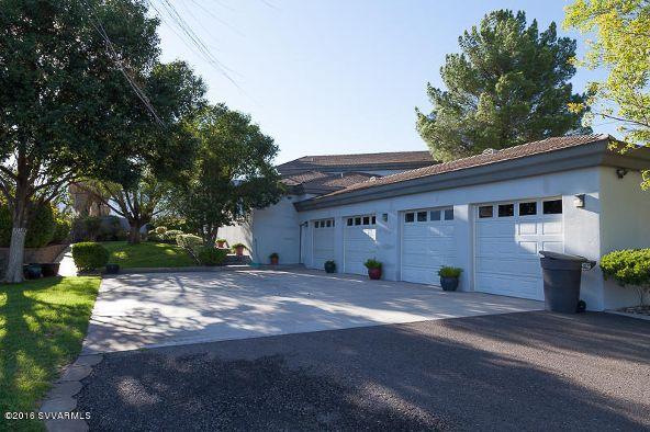 1349 E. Rocky Knolls Rd., Cottonwood, AZ 86326 Photo 58