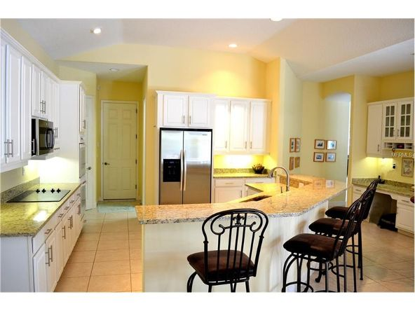 6619 Grand Point Avenue, University Park, FL 34201 Photo 11