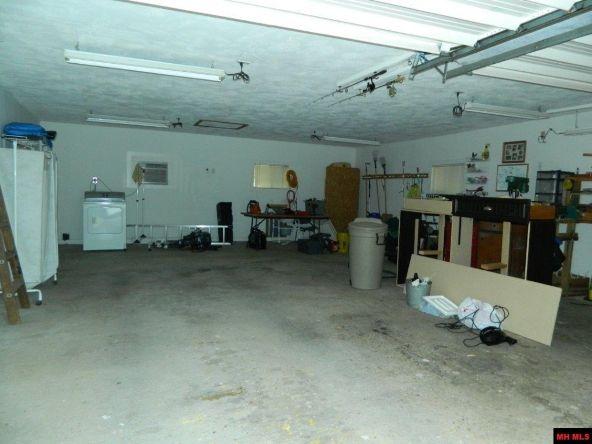 612 Walnut Avenue, Bull Shoals, AR 72619 Photo 12