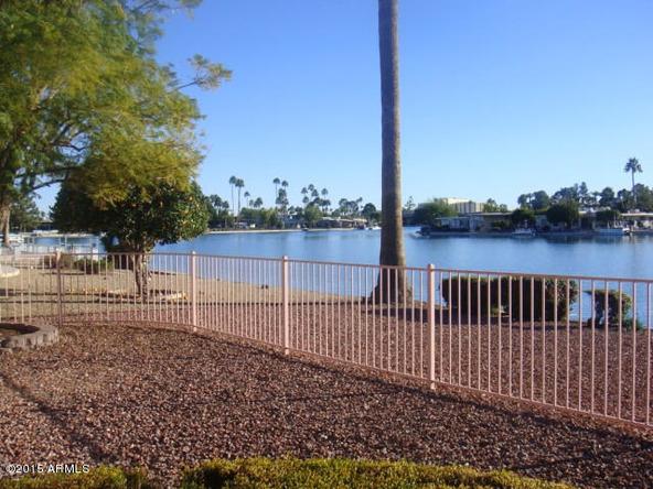 10541 W. Bayside Rd., Sun City, AZ 85351 Photo 25