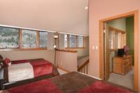Home for sale: 154 Wheeler Pl., Copper Mountain, CO 80443