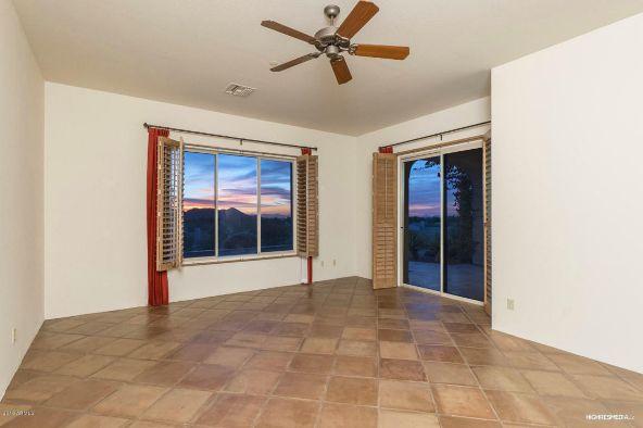 2972 S. Lookout Ridge, Gold Canyon, AZ 85118 Photo 10