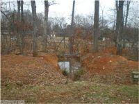 Home for sale: Lot 12 Oak Bend Dr., Asheboro, NC 27203