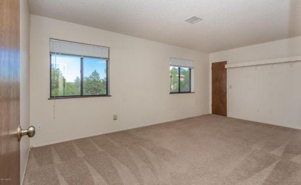 1151 Deer Run Rd., Prescott, AZ 86303 Photo 11