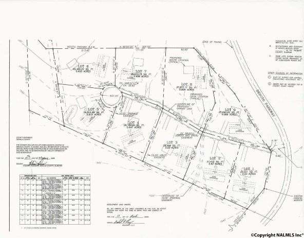 15605 - A County Rd. 89, Mentone, AL 35984 Photo 22