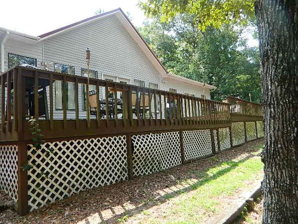 30207 Sandy Landing Rd., Andalusia, AL 36421 Photo 15