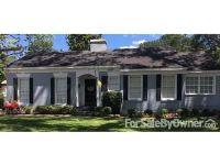 Home for sale: 530 Slattery Blvd., Shreveport, LA 71104