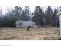 Home for sale: 734 Madawaska Rd., Caribou, ME 04736