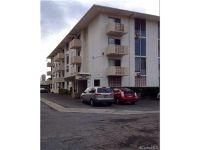 Home for sale: 2649 Varsity Pl., Honolulu, HI 96826
