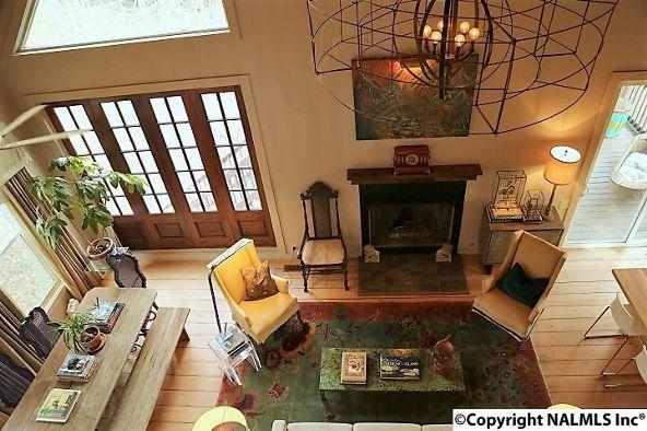 493 Cove Rd., Mentone, AL 35984 Photo 17
