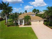 Home for sale: 2807 S.W. 40th St., Cape Coral, FL 33914