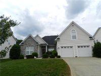 Home for sale: 1600 Jekyll Ln., Waxhaw, NC 28173